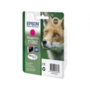 Epson T1283 Purpurinė, 3.5 ml.