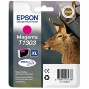 Epson T1303 Purpurinė, 10.1 ml.