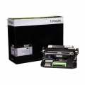 Lexmark 520Z Imaging Unit, 100000 psl.