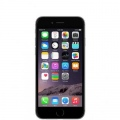 Apple iPhone 6 16GB 4.7, LTE, Retina Display, Space Gray