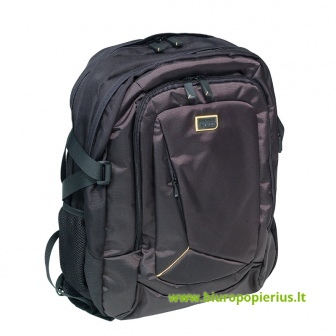 Kuprinė PIERRE OUTDOOR LINE, 17""