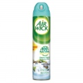 Oro gaiviklis AIR WICK Fresh water, 240 ml