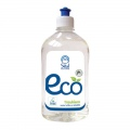 Indų ploviklis SEAL Eco, 500 ml