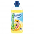Minkštiklis LENOR Summer Superconcentrate, 1425 ml