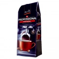 Kava BLACK COFFEE PROFESSIONAL EXTRA STRONG, malta, 500 g.