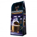Kava BLACK COFFEE PROFESSIONAL DIAMOND SELECTION, malta