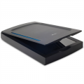Skeneris Mustek Must A3 2400S Scanner/ USB 2.0/ CIS 48bit/ Optical 2400x2400dpi up to 9600dpi