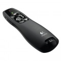 Prezenteris Logitech Presenter R400 OEM USB