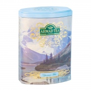 Juodoji arbata AHMAD FINE TEA COLLECTION, Yunnan Mist, 100 g