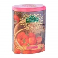 Žolelių arbata  AHMAD FINE TEA COLLECTION,Strawberry & Cream, 100 g