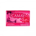 Muilas CAMAY Mademoiselle, 85 g