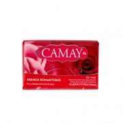Muilas CAMAY French Romantique, 85 g